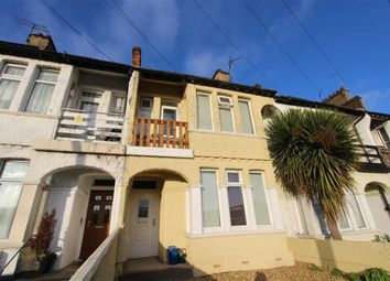 Thumbnail Property to rent in Woodgrange Drive, Southend On Sea, Essex