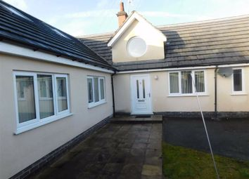 3 bed detached bungalow for sale in Turncroft Lane, Offerton, Stockport SK1