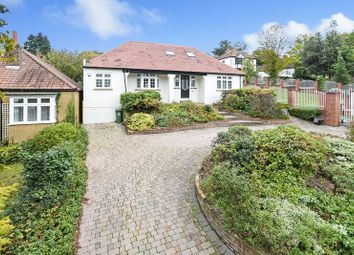 4 bed bungalow for sale in Parkhill Road, Bexley DA5