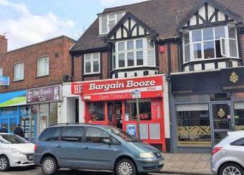 Thumbnail Commercial property to let in Marlowes, Hemel Hempstead