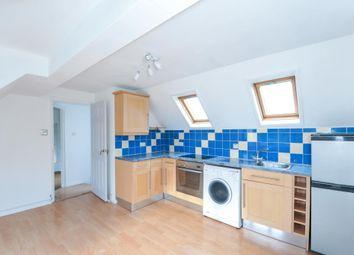 Thumbnail 1 bedroom flat for sale in Newbury, Berkshire