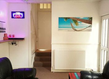 6 bed terraced house to rent in Derry Avenue, Plymouth PL4