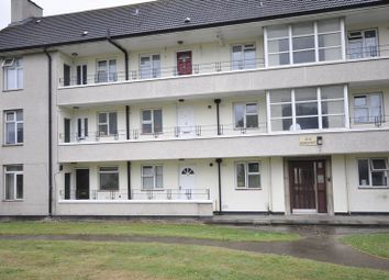 Thumbnail 1 bed flat for sale in Monkscroft, Cheltenham