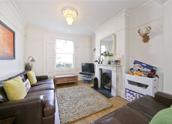 Thumbnail 3 bed terraced house for sale in Eleanor Road, Hackney