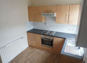 Thumbnail 2 bed terraced house for sale in Plane Street, Bacup, Lancashire