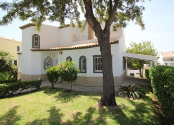 Thumbnail 4 bed villa for sale in Loule, Loulé (São Clemente), Loulé Algarve