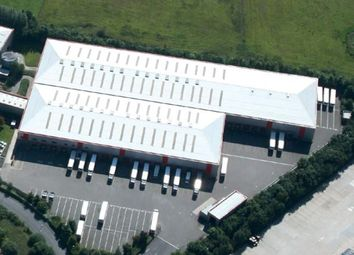Thumbnail Industrial to let in Point 62, Stakehill Industrial Estate, Touchet Hall Road, Middleton, Manchester