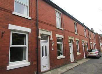 Thumbnail 2 bed property to rent in West View, Longton, Preston