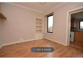Thumbnail 2 bedroom flat to rent in Grangeburn Road, Grangemouth