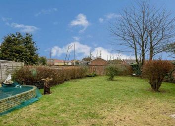 Thumbnail 3 bed semi-detached house for sale in 2, Cypress Avenue, Godinton Park, Ashford, Kent