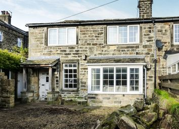 Thumbnail 3 bed property for sale in Daisy Hill, Addingham, Ilkley