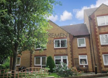 1 bed flat for sale in Sawyers Hall Lane, Brentwood CM15