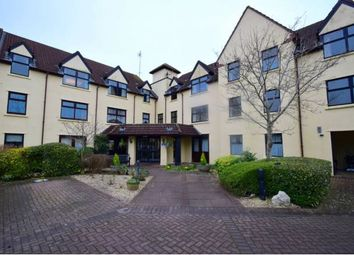 Thumbnail 1 bed flat for sale in Hounds Road, Chipping Sodbury, Bristol