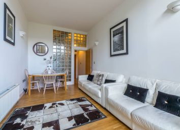 Thumbnail 3 bed property to rent in Plough Terrace, Battersea