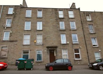 Thumbnail 2 bedroom flat for sale in Arklay Street, Dundee