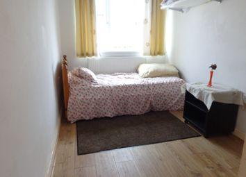 Thumbnail Studio to rent in Henshaw Road, Small Heath, Birmingham