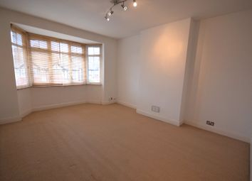 Thumbnail 2 bed maisonette for sale in Gracefield Gardens, Streatham, London