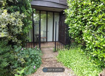 Thumbnail 1 bed flat to rent in Southcote Mill, Reading