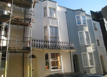 Thumbnail Property for sale in Grafton Street, Brighton