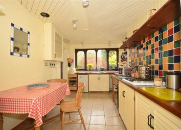 Thumbnail 3 bedroom property for sale in Pett Bottom, Canterbury, Kent
