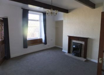 Thumbnail 3 bed terraced house to rent in Whitley Head, Steeton, Keighley