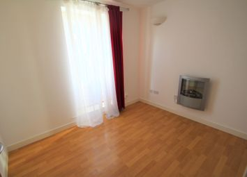 Thumbnail 2 bed flat to rent in Market Street, Stonehouse, Plymouth