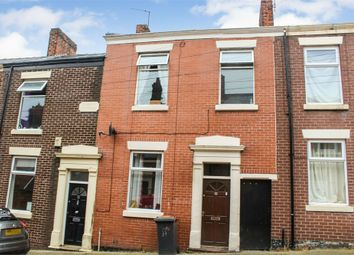 Thumbnail 3 bed terraced house for sale in Brieryfield Road, Preston, Lancashire