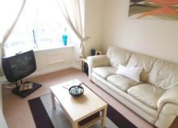 Thumbnail 1 bed flat to rent in Wilson Street, Braehead, Renfrew