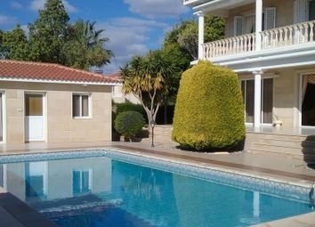 Thumbnail 6 bed villa for sale in Coral Bay, Paphos, Cyprus