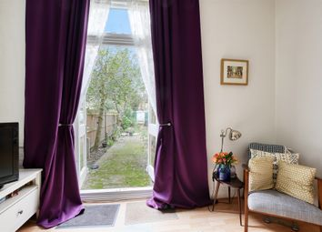 Thumbnail 1 bedroom flat for sale in Balaclava Road, Surbiton