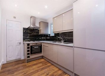 Thumbnail 2 bed flat to rent in Burlington Road, Thornton Heath