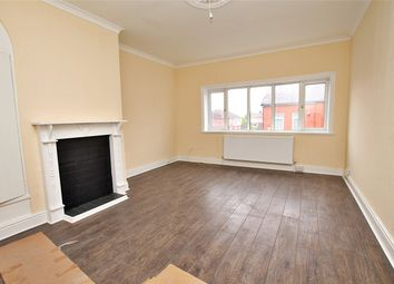Thumbnail 4 bed detached house for sale in Church Street, Golborne, Lancashire