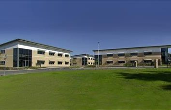 Thumbnail Office for sale in Whittington Road, Worcester, Worcestershire