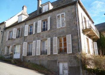Thumbnail 5 bed town house for sale in 19250 Meymac, France