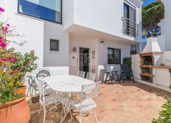 Thumbnail 3 bed villa for sale in Vale De Lobo, Almancil, Loulé