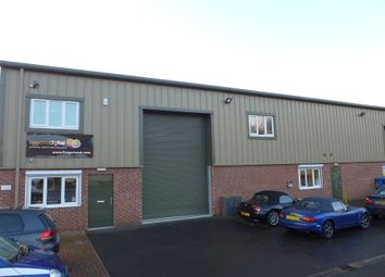 Thumbnail Property to rent in Barker Business Park, Melmerby Green Lane, Melmerby, Ripon