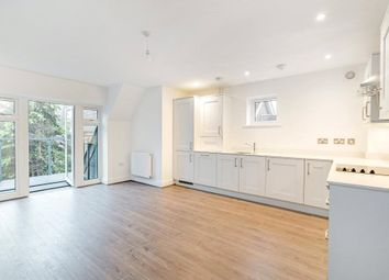 Thumbnail 2 bed flat for sale in Apartment 2, The Gables, 6 Cumnor Hill, Oxford