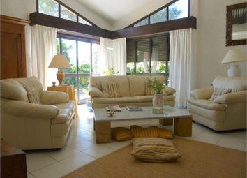 Thumbnail 3 bed villa for sale in Languedoc-Roussillon, Aude, Cuxac D'aude