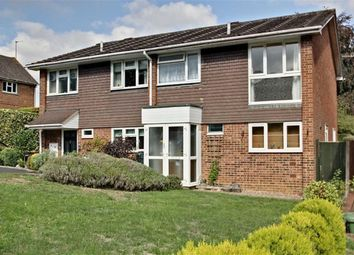 Thumbnail 3 bedroom semi-detached house to rent in Whitlars Drive, Kings Langley