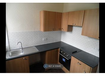Thumbnail 2 bed terraced house to rent in Keat St, Huddersfield