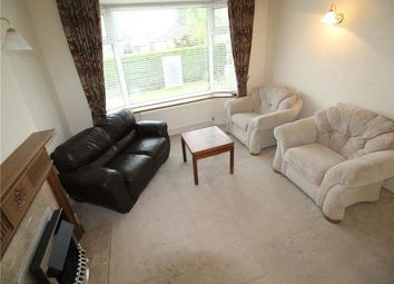Thumbnail 3 bedroom semi-detached house to rent in 65 Morningside Road, Aberdeen