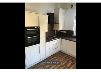 Thumbnail 5 bed terraced house to rent in St Augustine Road, Southsea