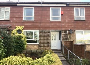 3 bed property for sale in Dark Lane Drive, Telford TF3