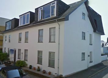 Thumbnail 2 bed flat to rent in Bedford Road, Torquay