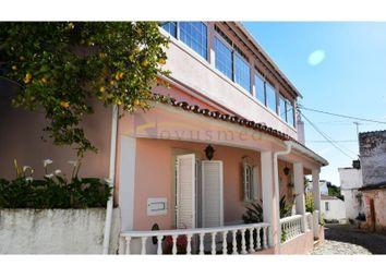 Thumbnail 4 bed semi-detached house for sale in R. Porto Das Covas De Cima, 8100 Salir, Portugal