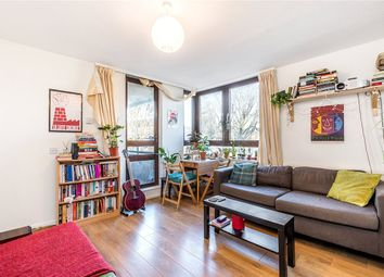 1 bed property for sale in Galatea Square, Peckham Rye, London SE15