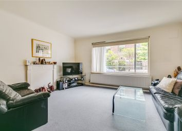 Vincent Court, Seymour Place, London W1H. 2 bed flat for sale
