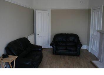 Thumbnail 1 bed flat to rent in Alexandra Parade, Dennistoun, Glasgow