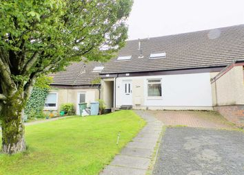 Thumbnail 2 bed terraced house for sale in Buttermere, Newlandsmuir, East Kilbride