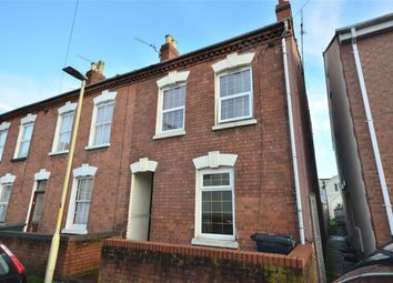 Thumbnail 3 bed terraced house for sale in Dinely Street, Gloucester